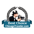 www.chicagotraveler.com
