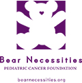 Bear Necessities Pediatric Cancer Foundation New Year's Eve Party